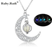Fashion-Women-s-stone-shine-moon-Charm-Luminous-Stone-necklaces-Pendants-fashion-wholesale-jewelry-Statement-Necklace.jpg_640x640