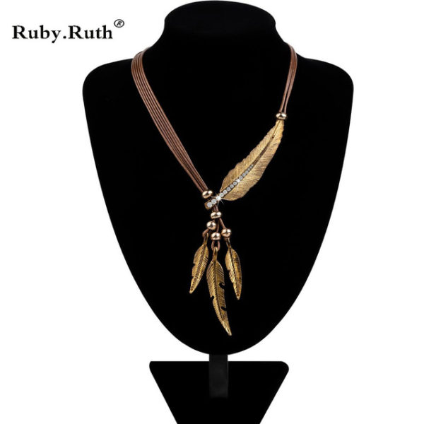 Necklace-Alloy-Feather-Statement-Necklaces-Pendants-Vintage-Rope-Chain-Necklace-Women-Accessories-wholesale-Jewelry.jpg_640x640