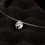 QCOOLJLY-Silver-color-Dazzling-Zircon-Necklace-And-Invisible-Transparent-Fishing-Line-Simple-Pendant-Necklace-Jewelry (3)